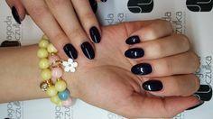 #manicure #flowers #bransoletki