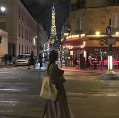 Wild at Heart Oui Merci, Oui Oui, City Aesthetic, Travel Aesthetic, Aesthetic Vintage, Just Dream, Dream Life, Paris 3, City Vibe