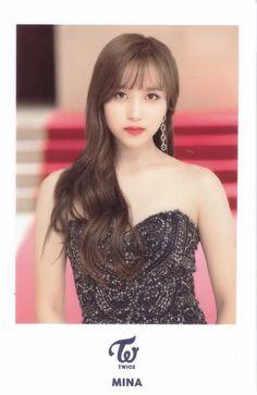 Twice - Mina Nayeon, Extended Play, Talia, Chaeyoung Twice, Myoui Mina, Japanese American, Dahyun, Fandom, Twice Once