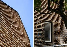 house in kaga AE5 architects designboom