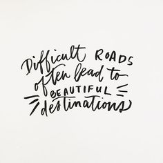Best Inspirational Quotes About Life QUOTATION - Image : Quotes Of the day - Life Quote Remember that we are on a journey. Amazing Inspirational Quotes, Inspiring Quotes About Life, Great Quotes, Quotes To Live By, Wall Quotes, Bible Quotes, Words Quotes, Wise Words, Positive Mind