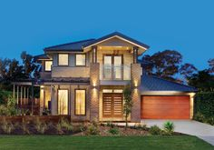 Burbank Homes: Merchiston 4700. Visit www.allmelbournebuilders.com.au for all display homes and building options in Victoria