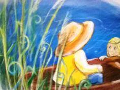 Wars i Sawa - Legendy polskie Audiobook dla dzieci Audio Books, Coloring Pages, War, Film, Quote Coloring Pages, Movie, Film Stock, Cinema, Kids Coloring