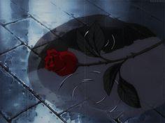 [primeiro livro de imagines dos vencedores do Produce x 101, nome gru… #fanfic # Fanfic # amreading # books # wattpad Cowboy Bebop, Sad Anime, Anime Art, Otaku Anime, Anim Gif, Arte Obscura, Aesthetic Gif, Japanese Aesthetic, Anime Scenery