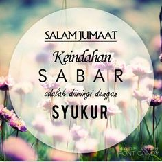 Image may contain: text, outdoor and nature Like Quotes, Reminder Quotes, Beautiful Islamic Quotes, Islamic Inspirational Quotes, Salam Jumaat Quotes, Alhumdulillah Quotes, Free Background Photos, Jumma Mubarak Quotes, Instagram Editing Apps