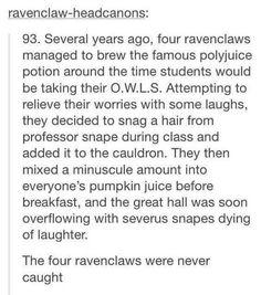 Harry Potter Friends, Harry Potter Memes, Disney Theory, Harry Potter Marauders, Funny Mems, Prisoner Of Azkaban, Drarry, Faith In Humanity, Draco Malfoy