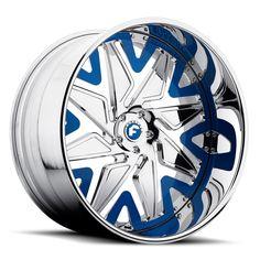 Luminoso,attivo-L   wheels