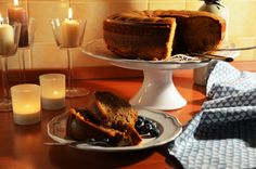Chocolate Fondue, Ale, Panna Cotta, Sweets, Ethnic Recipes, Food, Basket, Dulce De Leche, Gummi Candy