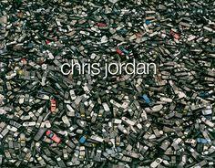Chris Jordan