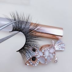 Twitter Mink Eyelashes Wholesale, Facial, Twitter, Makeup, Instagram, Jewelry, Hair, Make Up, Facial Treatment