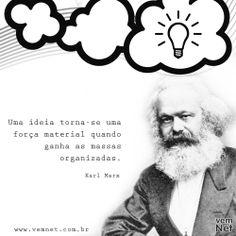 Imagem compartilhada em www.fb.com/vemnet.consultoria.digital