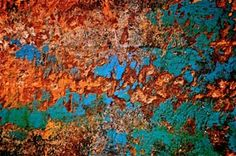 Abstract 17 Photo D Art, Les Oeuvres, City Photo, Photos, Abstract, Painting, Artists, Fall Season, Photography