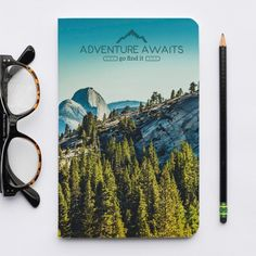 Life Quote  culturenlifestyle: Bringing the California Landscape to Everyday