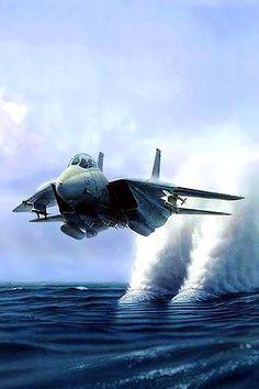 The Best 100 Photos This Week - Suburban Men Jet Fighter Pilot, Air Fighter, Fighter Jets, Airplane Fighter, Fighter Aircraft, Military Jets, Military Aircraft, Image Avion, Avion Jet