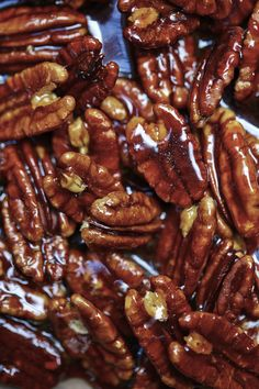 How To Make Caramel & Pecan Brittle | Jamie's Comfort Food |
