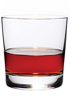 Best Ways To Drink Whiskey