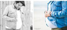 Bolle Buik | Marleen Sahetapy Fotografie