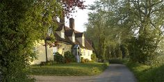 The Crown at Stoke by Nayland, Stoke by Nayland, Suffolk Hotel Reviews   i-escape.com