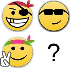 smiley emoticons bbm: smiley emoticons bbm