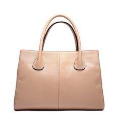 aa68e0c608e DUDU brand work handbag tote fashion red women handbag genuine leather  women shoulder casual ladies women messenger bag
