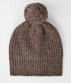 AllSaints Hayden Beanie   Womens Hats