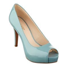 7bc60e357f95 Camya Heel Pump(in every color)  lt 3 On Shoes
