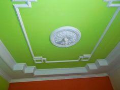 Visit the post for more. Architect Design, Interior, Model, Design Interiors, Scale Model, Interiors, Models, Interieur