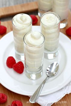 Lemon-Mousse-(2)WB