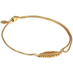Alex and Ani Precious II Collection Feather Adjustable Bracelet ($68) ❤ liked on Polyvore featuring jewelry, bracelets, bangle charm bracelet, hinged bracelet, 14 karat gold bangle bracelet, 14k bangle and egyptian charms