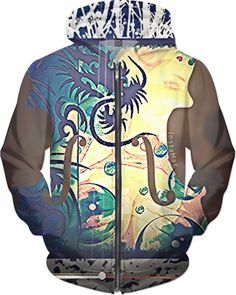 Check out my new product https://www.rageon.com/products/a-ladys-melody on RageOn!