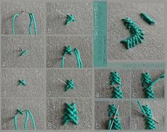 herringbone stitch variations embroidery - Searchya - Search Results Yahoo Canada Image Search Results
