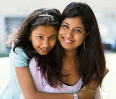 11 Love Lessons Every Mother Should Teach Her Daughter