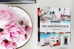 Nouveaux livres pour ma table basse // New books for my coffee table