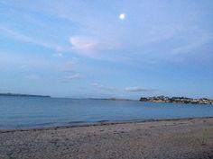 | Kohimarama Beach, Auckland, NZ