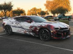 110 Cool Car Paint Jobs Ideas In 2021 Car Paint Jobs Cool Cars Cool Car Paint Jobs