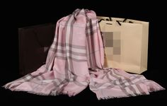 Burberry Nova Check Cashmere Scarf NIB short fringe 180 X 70 cm Cashmere Shawl, Short Fringe, Cotton Scarf, Scarf Styles, The Ordinary, Baby Car Seats, Fashion Scarves, Burberry, Clothing Accessories