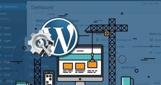 Having your website built on a content management system (CMS) can be beneficial for your business as you can have full control over your site - how you want it to look like, how often you want to update your content, effectively utilize the features of built-in SEO and update your site from literally anywhere. Moreover, you can have massive community support for sorting out issues as well as improvement.