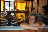 Booking.com: Hotel Mooserkreuz , Sankt Anton am Arlberg, Österreich - 107 Gästebewertungen . Buchen Sie jetzt Ihr Hotel!