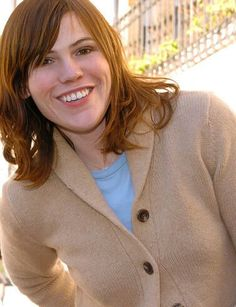Clea Duvall Clea Duvall, Some Girls, Southern Prep, Crushes, Celebs, Beauty, Style, Celebrities, Swag