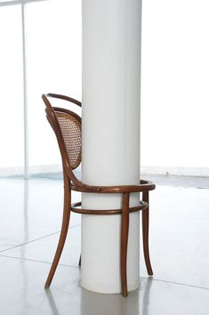 Future Islands by Mario Navarro Chair Design, Furniture Design, Future Islands, Art Cube, Column Design, Conceptual Art, Installation Art, Sculpture Art, Contemporary Art