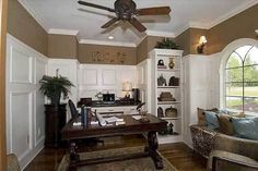 936 Best For the Home images   Home, House styles, House design Nantahala Cottage House Plan Ge on