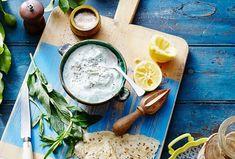 Love Greek food, lots of recipes here. Best Bbq Ribs, Barbecue Ribs, Biryani, Naan, Bbq Rib Rub, Turkey Marinade, Relish Trays, Rub Recipes, Some Recipe