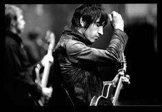 Gem Archer. Liam Gallagher Oasis, Noel Gallagher, Gem Archer, Beady Eye, Wonderwall, Some Girls, The Beatles, Rock N Roll