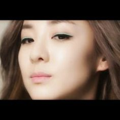 All about Dara