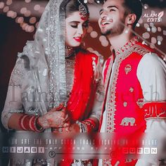 Love Couple Images, Love Couple Photo, Cute Boys Images, Couples Images, Cool Girl Pictures, Cute Couples, Wedding Dresses For Girls, Girls Dresses, Facebook Featured Photos