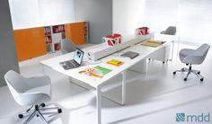 Nowoczesny design dla Twojej firmy. Meble biurowe Logan. www.sklep.meble-logan.pl