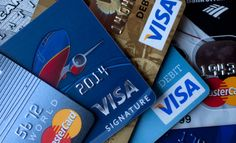 We provide safe services for High Risk Credit Card Processing. There are some Businesses have funds held & terminated from even having an merchant account Best Credit Cards, Credit Score, Merchant Account, Hacker News, Identity Theft, Visa Card, At Least, Stuff To Buy, Russia