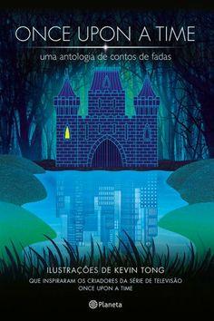Download Once Upon A Time – Uma Antologia de Contos de Fadas – Irmãos Grimm