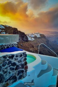 Santorini is known for its sprawling whitewashed villages clinging to the high sea cliffs overlooking the Aegean Sea. But there are so many places to visit in Santorini that it will surprise you. There is so much to do on this gorgeous Greek island. | Blog by the Planet D | #Travel #Santorini #Greece | what to do in santorini | things to do in santorini | greece santorini things to do Santorini Travel, Santorini Greece, European Destination, European Travel, Beach Travel, Beach Trip, Photography Guide, Travel Photography, Top All Inclusive Resorts