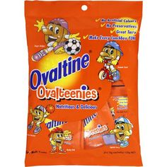 Shop Online for groceries. Check out the online catalogue. Online Groceries & Food Delivery with Woolworths Online. Ovaltine, Taste Made, Online Supermarket, School Meal, Snack Recipes, Meal Prep, Nostalgia, Fun, Snack Mix Recipes